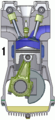 4-Stroke-Engine 1.png