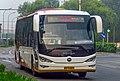 40126211 at Kaishengjiayuanxiaoqu (20170904072759).jpg