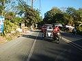4064Teresa Morong Road 13.jpg
