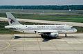 407dd - Qatar Airways Airbus A319, A7-CJB@TXL,07.05.2006 - Flickr - Aero Icarus.jpg