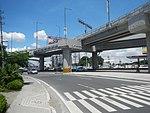 4232NAIA Expressway NAIA Road, Pasay Parañaque City 39.jpg