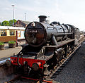 42968 at Kidderminster (7267462692).jpg