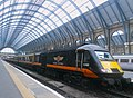 43480 Grand Central Train London Kings Cross.jpg