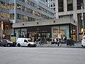 43rd St 6th Av td 24 - 1133 Avenue of the Americas.jpg