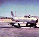 4477th Test and Evaluation Squadron - F-86 Sabre.jpg