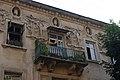 46-101-0299 Lviv SAM 6229.jpg
