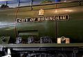 46235 City of Birmingham nameplate.jpg