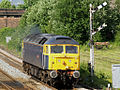 47843 VULCAN passes Castleton East Junction.jpg