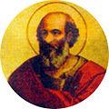 48-St.Felix III.jpg