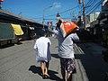 4821Poblacion, Baliuag, Bulacan 12.jpg