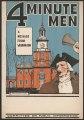 4 Minute men-A message from Washington - H. Devit Welsh. LCCN93517441.tif