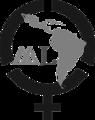 4 logo ML grises.png