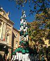 4de9f Castellers de Sabadell 2015.jpg