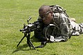4th Battalion, 118th Infantry Regiment Catches Ride to Annual Training 140712-Z-MP330-017.jpg