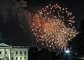 4th of July Fireworks - Washington DC (7511072232).jpg