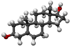 5-Androstenediol3D.png
