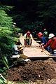 5-North Umpqua Trail Bridge Rebuild Project (16028170868).jpg