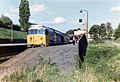 50048 - Cheltenham Station (9125486524).jpg