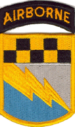 525th Battlefield Surveillance Brigade SSI.png