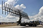 55Zh6M Nebo-M mobile multiband radar system -02.jpg