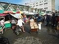 596Public Market in Poblacion, Baliuag, Bulacan 25.jpg