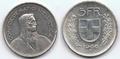 5 francs suisses 04.png