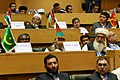 5th International Conference in Support of the Palestinian Intifada, Tehran (39).jpg