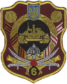 6-й армійський корпус.png