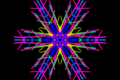 6-fold rotational and reflectional symmetry 20121231 220408.png