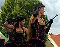 6.8.16 Sedlice Lace Festival 121 (28705281712).jpg