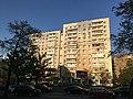 60-letiya Oktyabrya Prospekt, Moscow - 7665.jpg