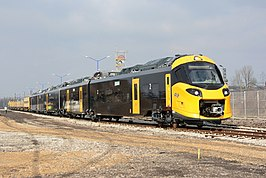 6001 NL-NS Alstom Konstal Chorzow.jpg
