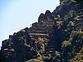 61 Stone Machu Picchu Peru 2581 (15142722276).jpg