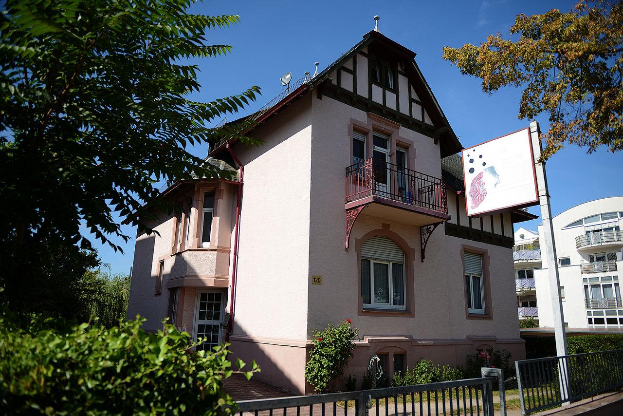 File 64625 Bensheim Auerbach Darmst Dter Stra E