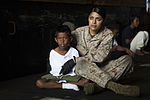 65 Indonesians saved from tragedy by U.S. Marines, Sailors 150611-M-ST621-651.jpg
