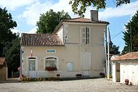 671 - Mairie - Bazauges.jpg
