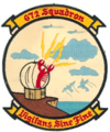 672d Aircraft Control and Warning Squadron - Emblem.png