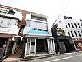 6 Chome Daita, Setagaya-ku, Tōkyō-to 155-0033, Japan - panoramio.jpg