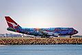 70bn - Qantas Boeing 747-300; VH-EBU@SYD;04.09.1999 (4712612833).jpg