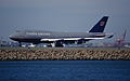 70cx - United Airlines Boeing 747-422; N107UA@SYD;04.09.1999 (4692307722).jpg