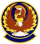 7206 Supply Sq emblem.png