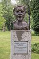 76520 - Ernesto Che Guevara - Denkmal-001.jpg