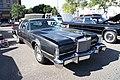 76 Lincoln Continental Mark IV (7810874386).jpg