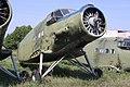 77 RED Antonov An.2 Russian Airforce Msn -- 1G17428 (7289418528).jpg