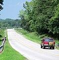 8, VA, USA - panoramio (1).jpg