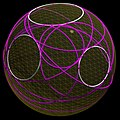 8-circ-tang-3-sez-sfera.jpg