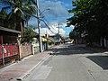 8022Marikina City Barangays Landmarks 32.jpg