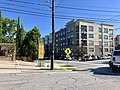 810 Ninth Apartments, Old West Durham, Durham, NC (49140158041).jpg