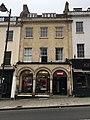 81 Park Street, Bristol.jpg