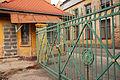 8304viki Bielawa. Foto Barbara Maliszewska.jpg